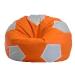 Кресло Мяч оксфорд (100 х 100 см)