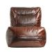 """Кресло """"Комфорт"""" экокожа ( 85 х 105 см)"""