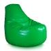 """Кресло """"Черпак"""" экокожа ( 85 х 80 см)"""