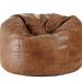 """Кресло """"Вулкан"""" экокожа (50 х 85 см)"""