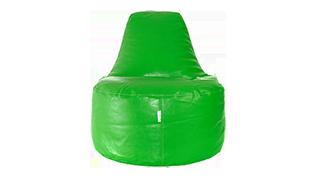 cherpak-green-faux-s