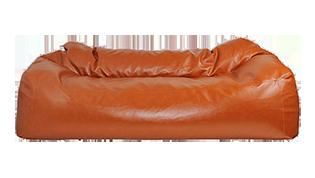 chic-sofa_s