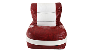 comfort-red-white-faux_s