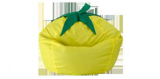 lime-b