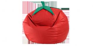 tomato-b