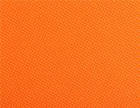 Оранжевый флуоресцентный