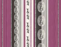 Лонета Сакура С78