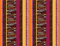 Лонета Замбия С832