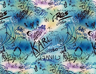 Отоман Графитис А3