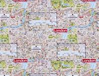 Отоман Лондон 10