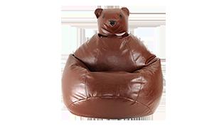 bear-pear_s